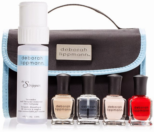 The best in luxury beauty gifts for mom for Luxury gifts for mom