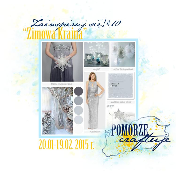 http://pomorze-craftuje.blogspot.com/2015/01/wyzwanie-zainspiruj-sie-10.html