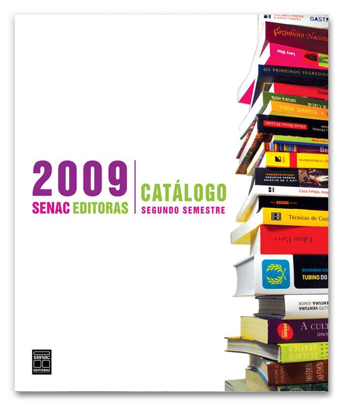 Kids English Book Cover Design ~ Do gabinete de artes catálogos senac editoras