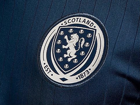 Poland v Scotland, the Scottish Football Blog
