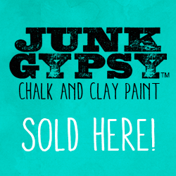 Buy your Junk Gypsy™ Paint here!