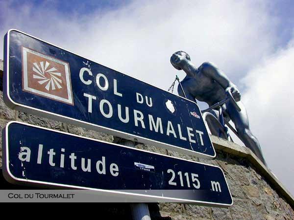 tourmalet - photo #50