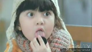 Foto Afiqah