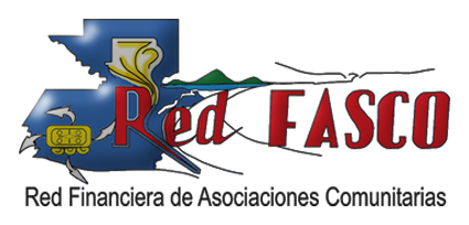 Red FASCO
