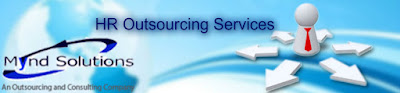HR Management Outsourcing System
