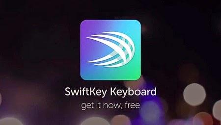 Aplikasi Keyboard Android Terbaik