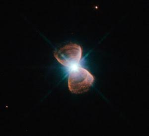 Hubble 12