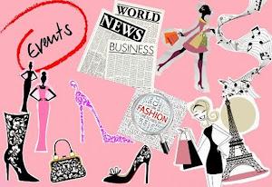 Entrar en: Blog de Noticias, Moda,Musica,Ocio y eventos