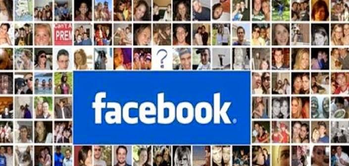 أعلنت شركة فيسبوك عن 1.39 مليار مستخدم نشط شهرياً لشبكتها الاجتماعية