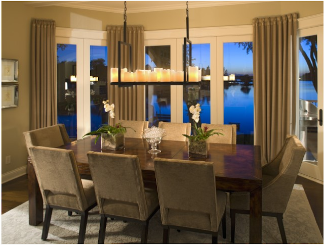 Nettraditional Dining Room Chandeliers : Dining Room Lighting Fixtures : Formal Dining Room Lighting Ideas