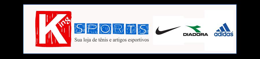 Loja de Tênis Online :: Venda de Artigos Esportivo :: Tênis Clássicos :: Tênis Raros ::