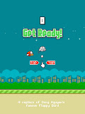 Flappy How To