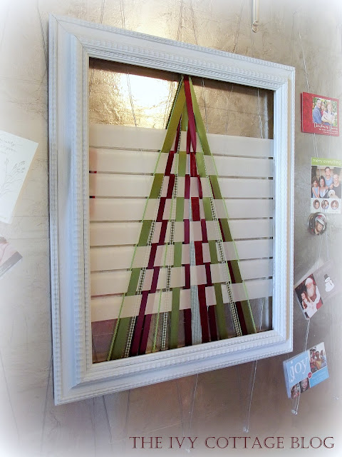 diy-christmas-ribbon-tree