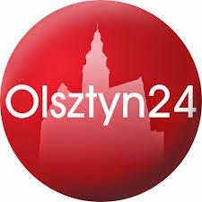 http://olsztyn24.com/