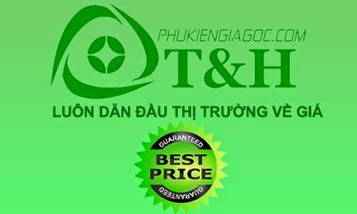 [PhuKienGiaGoc.Com] Chuyên mua bán các loại phụ kiện điện thoại giá rẻ TPHCM
