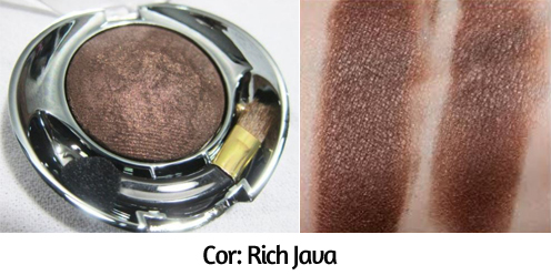 3.bp.blogspot.com/-U0FBiHDhMGk/UX_MhuWm6bI/AAAAAAAAChI/T8ZLv1bgK8Q/s1600/MILANI_Baked_Eyeshadow_Metallic+cor+Rich+Java.jpg