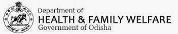 http://onlinenrecruitment.blogspot.com/2014/01/directorate-of-health-services-medical.html
