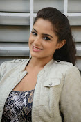 Asmita Sood Latest Photos at Goutham Neelima Movie launch-thumbnail-2