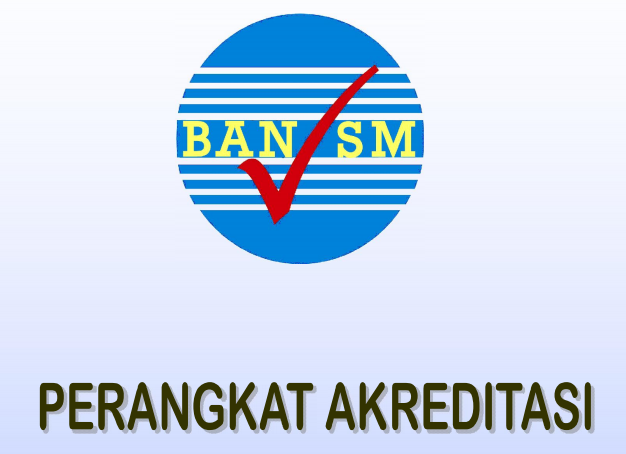 Instrumen Akreditasi Sekolah Madrasah Forum Guru Indonesia