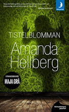 Tistelblomman i pocket