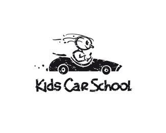 coche logos