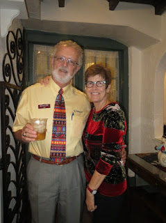 Holiday Tour of Inns - Pictures for your Enjoyment! 13 232323232 fp7347; nu=3367 5;8 ;72 WSNRCG=389 9632 7337nu0mrj St. Francis Inn St. Augustine Bed and Breakfast