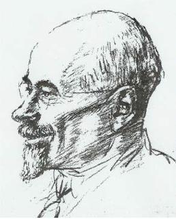 Isaac_Deutscher