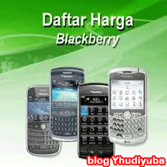 paket blackberry axis update desember 2013 paket blackberry axis paket