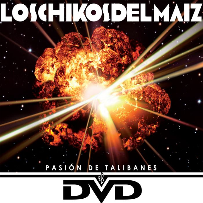 pasion de talibanes dvd descargar minecraft