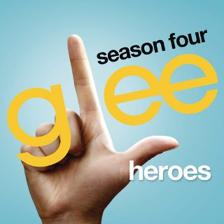 Glee – Heroes Lyrics | Letras | Lirik | Tekst | Text | Testo | Paroles - Source: musicjuzz.blogspot.com