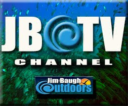 30 years of outdoors television