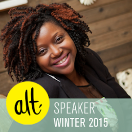 Alt Summit 2015