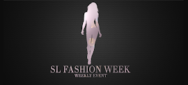 SL Fashion Week