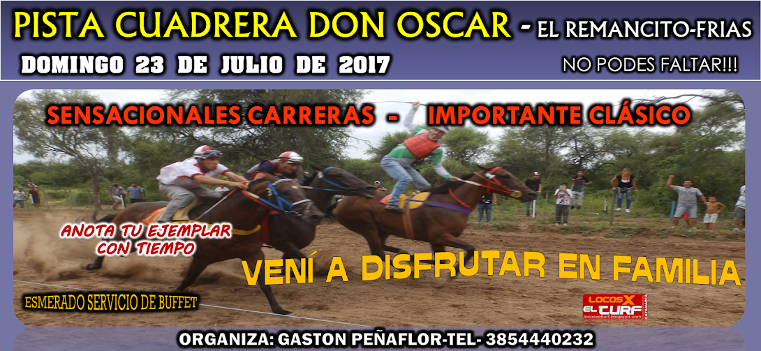 23-07-17-HIP. DON OSCAR
