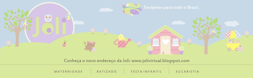 JOLI | Recife