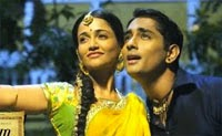 Kaaviya Thalaivan Hey Mr Minor Song Video