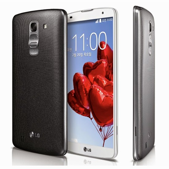 harga hp LG G3 D850 android kitkat kelas atas