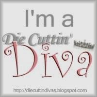 Die Cuttin' Diva