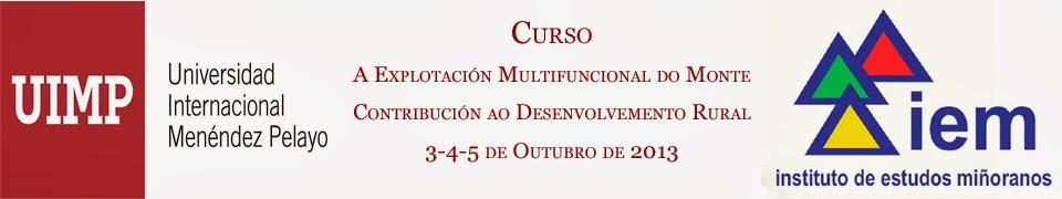 http://explotaciondosmontes.blogspot.com.es/