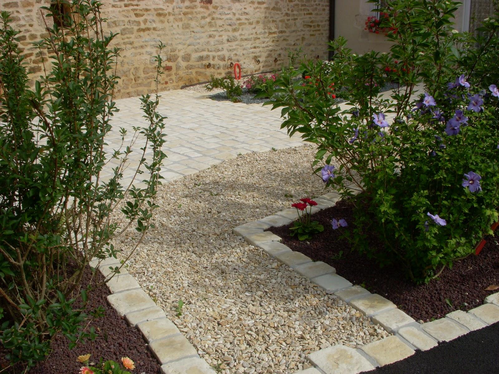 Olivier paysage all es de jardin for Agence j paysagiste
