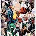Baca Manga Komik One Punch Man 93