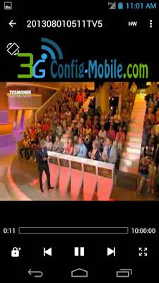 TV MobileZone