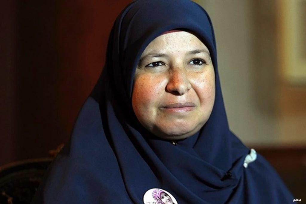 Pengadilan junta Mesir penjarakan istri dan putra pemimpin Ikhwanul Muslimin