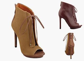 Nine-West-Boutique9-Colección5-Otoño-Invierno2013-2014-Shopping-Tendencias-godustyle