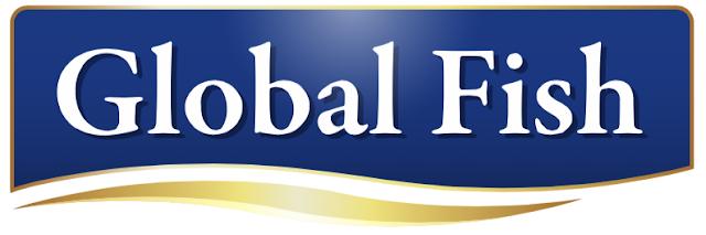 http://www.globalfish.pl/en/