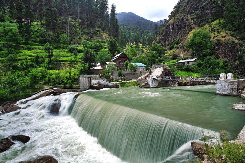 naran bulag hindu personals Pakistans internationaler tourismus ist annähernd nicht mehr existent dies hängt aber nicht nur mit dem schlechten image des landes zusammen, sondern vor allem mit dem mangel an investition, initi by friedrich-naumann-stiftung für die.