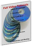 Complete Video Tutorials