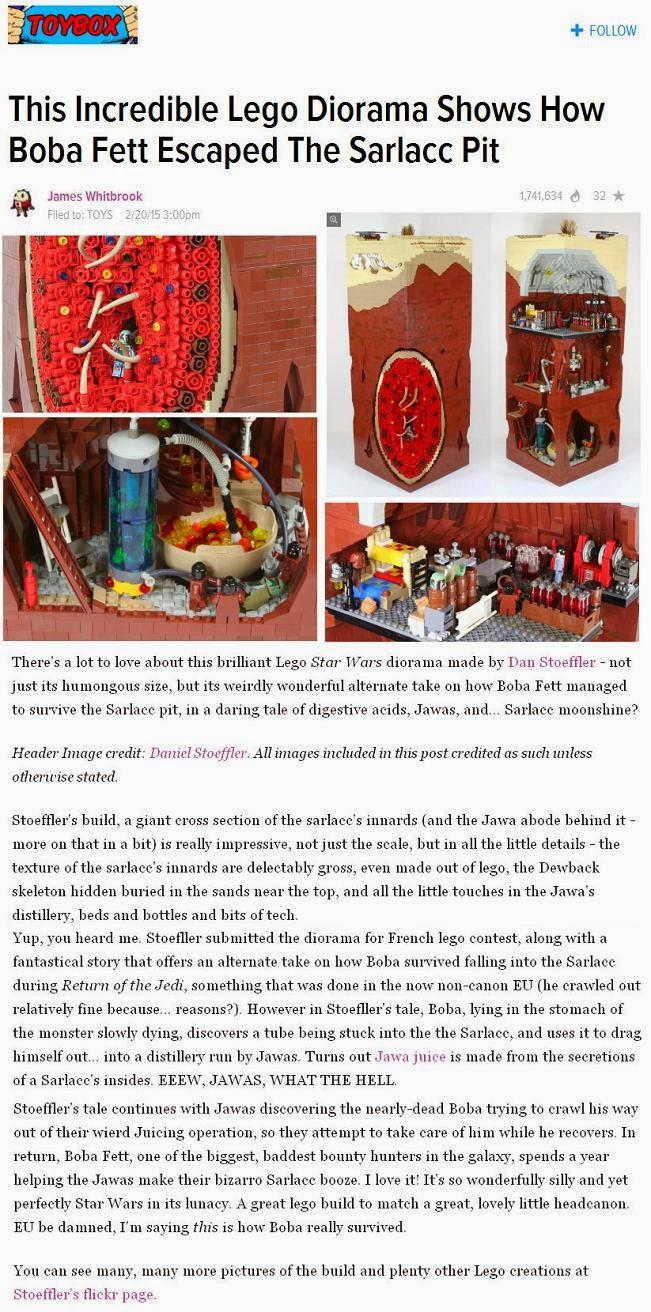 http://toybox.io9.com/this-incredible-lego-diorama-shows-how-boba-fett-escape-1687038905