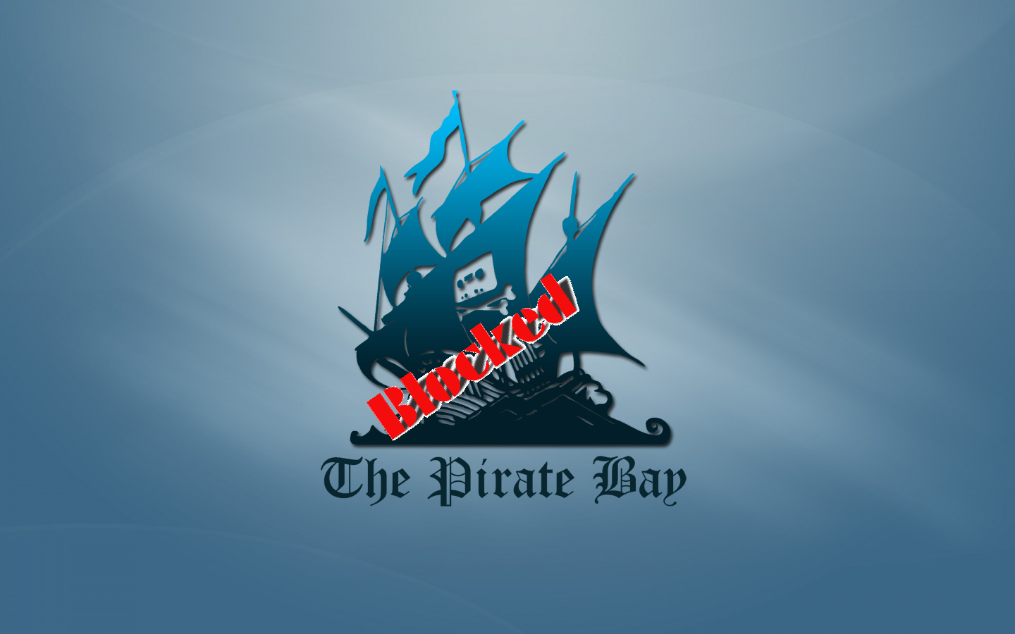 Pirate bay anime movies