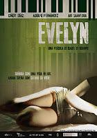 Evelyn (2011) online y gratis